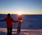 Winter Gap Year Ski Instructor Jobs