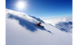 Ski instructor training + job -  New Zealand!