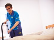 Housekeeping Assistant roles with PGL 2019