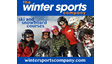 Ski Instructor Courses & Snowboard Instructor Courses
