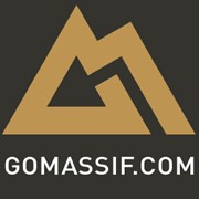 Airport Transfer Driver with GoMassif SARL