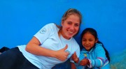 Become a Medical Volunteer in Peru!