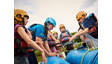 Activity Instructor jobs with PGL 2019