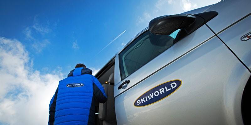 Skiworld Seasonworkers Com