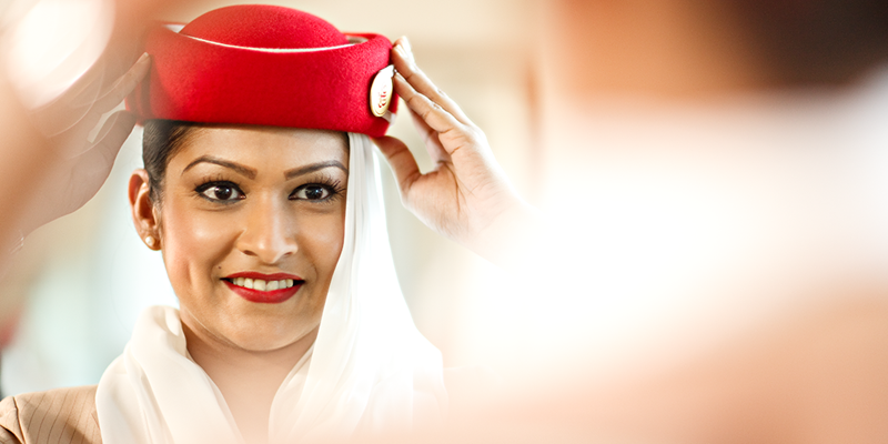 Emirates Seasonworkers Com