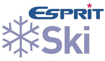 Esprit Ski Seasonworkers Com
