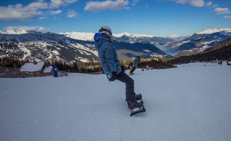 Basecamp Ski And Snowboard Courses Seasonworkers Com