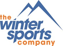 Winter Sports Co Logo
