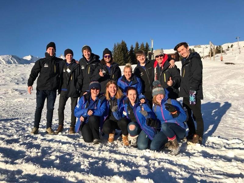 Ski Beat Seasonworkers Com