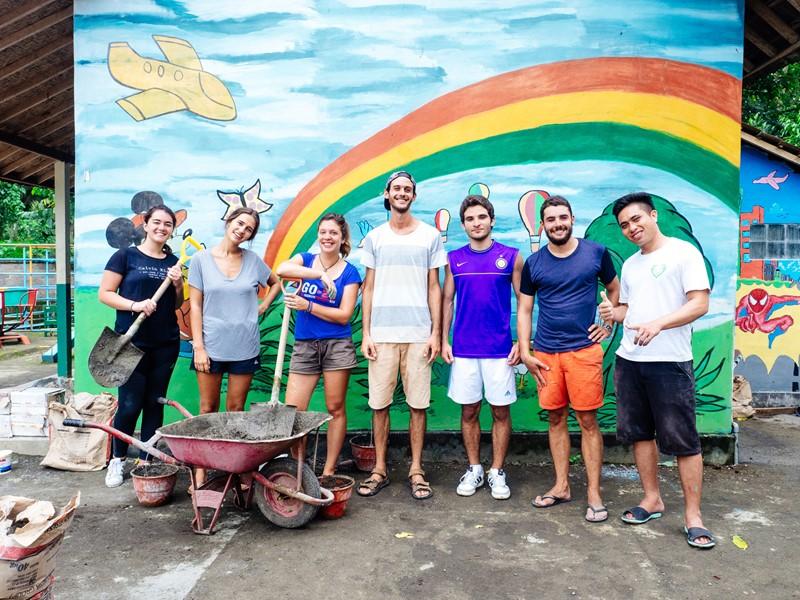 International Volunteer Hq Seasonworkers Com