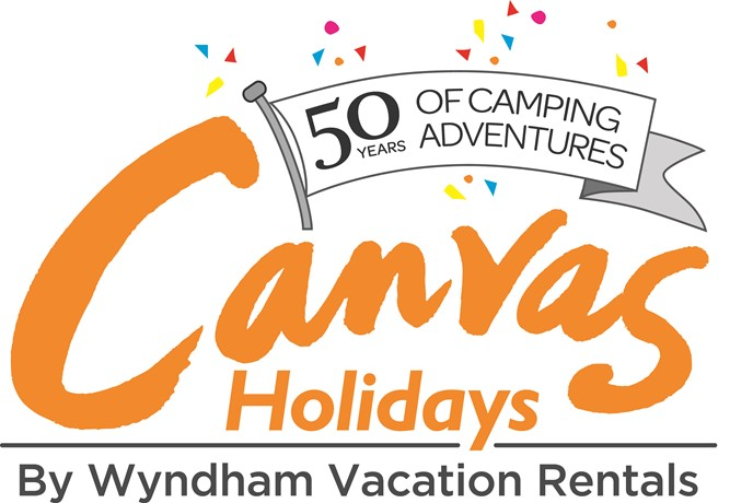 Jobs Abroad With Canvas Holidays