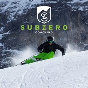 Ski Instructor Trainer Subzero Coaching